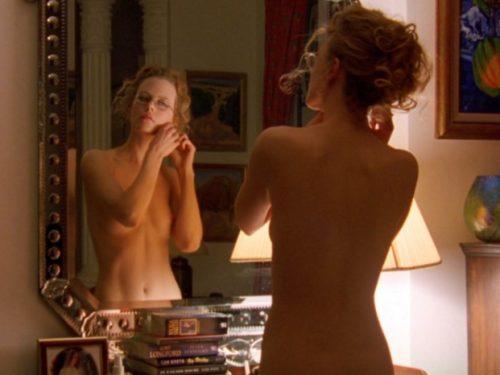 Le 10 scene più sexy del cinema
