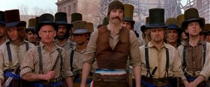 Gangs of New York Martin Scorsese con Leonardo DiCaprio, Daniel Day-Lewis, Cameron Diaz, Jim Broadbent, John C. Reilly, Henry Thomas, Liam Neeson streaming 015 Gangs of New York frasi dialoghi e citazioni