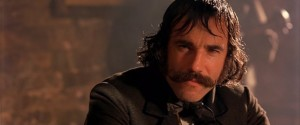 Gangs of New York Martin Scorsese con Leonardo DiCaprio, Daniel Day-Lewis, Cameron Diaz, Jim Broadbent, John C. Reilly, Henry Thomas, Liam Neeson streaming 10 Gangs of New York frasi dialoghi e citazioni