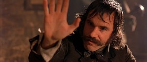 Gangs of New York Martin Scorsese con Leonardo DiCaprio, Daniel Day-Lewis, Cameron Diaz, Jim Broadbent, John C. Reilly, Henry Thomas, Liam Neeson streaming 16 Gangs of New York frasi e citazioni