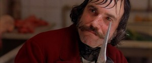 Gangs of New York Martin Scorsese con Leonardo DiCaprio, Daniel Day-Lewis, Cameron Diaz, Jim Broadbent, John C. Reilly, Henry Thomas, Liam Neeson streaming 41 Gangs of New York frasi e citazioni