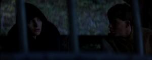 Ladyhawke Richard Donner con Michelle Pfeiffer, Rutger Hauer, Matthew Broderick, Leo McKern, John Wood, Alfred Molina streaming 17 Ladyhawke frasi dialoghi e citazioni