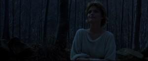Ladyhawke Richard Donner con Michelle Pfeiffer, Rutger Hauer, Matthew Broderick, Leo McKern, John Wood, Alfred Molina streaming 21 Ladyhawke frasi dialoghi e citazioni
