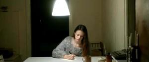 Nymphomaniac Vol. I di Lars von Trier con Charlotte Gainsbourg, Stellan Skarsgård, Shia LaBeouf, Christian Slater, Uma Thurman, Stacy Martin write streaming Nymphomaniac: Vol. I frasi e citazioni