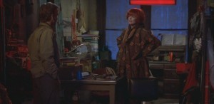 Bambola meccanica modello Cherry 2000 (Cherry 2000) Steve DeJarnatt David Andrews, Melanie Griffith, Jennifer Balgobin, Tim Thomerson, Marshall Bell, Harry Carey Jr., Laurence Fishburne 18 curiosità, errori, bloopers