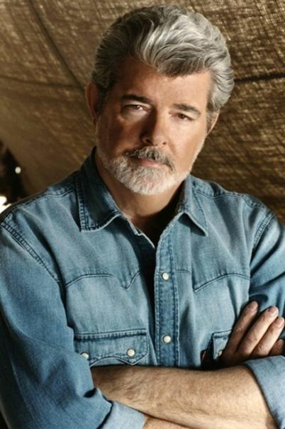 Quando Harrison Ford chiese di uccidere Ian Solo George Lucas