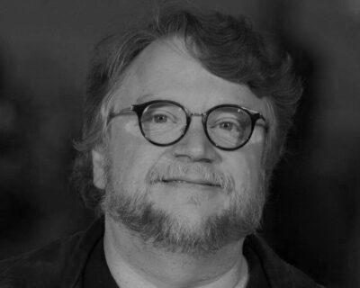 Guillermo del Toro su Il Signore degli Anelli e Game of Thrones