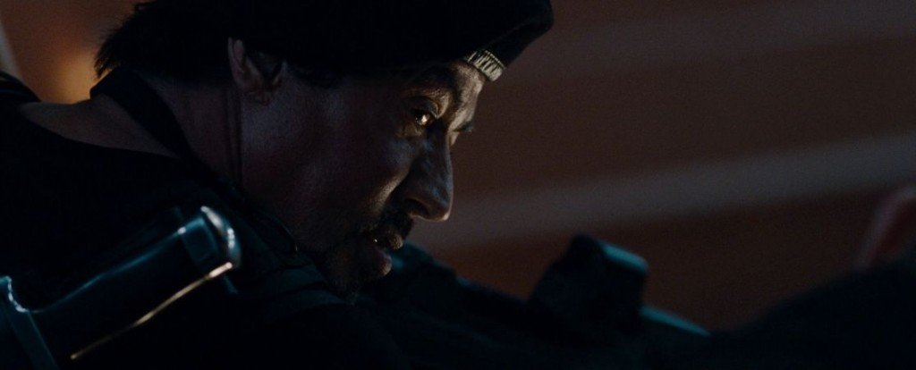 I mercenari - The Expendables frasi e citazioni, Sylvester Stallone, Jason Statham, Dolph Lundgren, Jet Li, Mickey Rourke, Bruce Willis