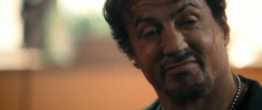 I mercenari - The Expendables frasi e citazioni, Sylvester Stallone, Jason Statham, Dolph Lundgren, Jet Li