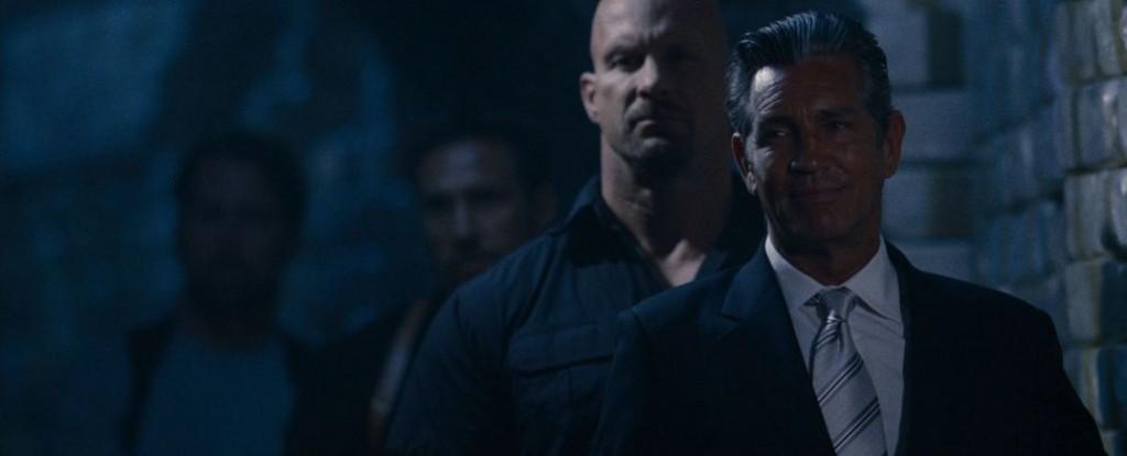 I mercenari - The Expendables frasi e citazioni, Sylvester Stallone, Jason Statham, Dolph Lundgren, Jet Li, Mickey Rourke