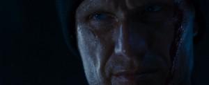 I mercenari - The Expendables Sylvester Stallone, Jason Statham, Jet Li, Dolph Lundgren, Eric Roberts, Randy Couture, Giselle Itié, Charisma Carpenter, Mickey Rourke, Arnold Schwarzenegger, Bruce Willis streaming  18 citazioni, dialoghi e frasi