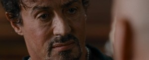 I mercenari - The Expendables Sylvester Stallone, Jason Statham, Jet Li, Dolph Lundgren, Eric Roberts, Randy Couture, Giselle Itié, Charisma Carpenter, Mickey Rourke, Arnold Schwarzenegger, Bruce Willis streaming 31 citazioni, dialoghi e frasi