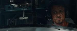 I mercenari - The Expendables Sylvester Stallone, Jason Statham, Jet Li, Dolph Lundgren, Eric Roberts, Randy Couture, Giselle Itié, Charisma Carpenter, Mickey Rourke, Arnold Schwarzenegger, Bruce Willis streaming 44 citazioni, dialoghi e frasi