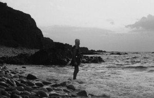 Il settimo sigillo (Det Sjunde Inseglet) Ingmar Bergman Max von Sydow, Gunnar Björnstrand, Gunnel Lindblom, Bengt Ekerot, Bibi Andersson streaming 00 Il settimo sigillo citazioni, dialoghi e frasi