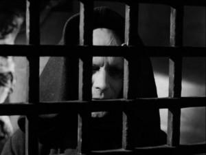 Il settimo sigillo (Det Sjunde Inseglet) Ingmar Bergman Max von Sydow, Gunnar Björnstrand, Gunnel Lindblom, Bengt Ekerot, Bibi Andersson streaming 039 Il settimo sigillo citazioni, dialoghi e frasi