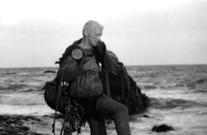 Il settimo sigillo (Det Sjunde Inseglet) Ingmar Bergman Max von Sydow, Gunnar Björnstrand, Gunnel Lindblom, Bengt Ekerot, Bibi Andersson streaming 18 Il settimo sigillo citazioni, dialoghi e frasi