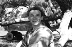 Il settimo sigillo (Det Sjunde Inseglet) Ingmar Bergman Max von Sydow, Gunnar Björnstrand, Gunnel Lindblom, Bengt Ekerot, Bibi Andersson streaming 28 Il settimo sigillo citazioni, dialoghi e frasi