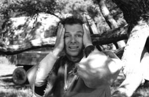 Il settimo sigillo (Det Sjunde Inseglet) Ingmar Bergman Max von Sydow, Gunnar Björnstrand, Gunnel Lindblom, Bengt Ekerot, Bibi Andersson streaming 30 Il settimo sigillo citazioni, dialoghi e frasi
