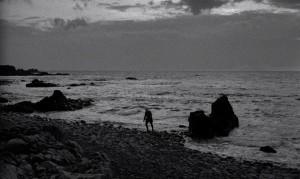 Il settimo sigillo (Det Sjunde Inseglet) Ingmar Bergman Max von Sydow, Gunnar Björnstrand, Gunnel Lindblom, Bengt Ekerot, Bibi Andersson streaming 5 Il settimo sigillo citazioni, dialoghi e frasi