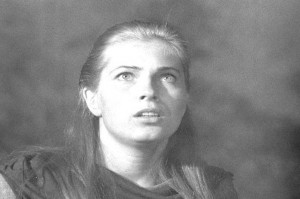 Il settimo sigillo (Det Sjunde Inseglet) Ingmar Bergman Max von Sydow, Gunnar Björnstrand, Gunnel Lindblom, Bengt Ekerot, Bibi Andersson streaming 51 Il settimo sigillo citazioni, dialoghi e frasi