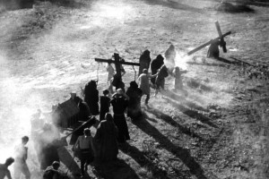 Il settimo sigillo (Det Sjunde Inseglet) Ingmar Bergman Max von Sydow, Gunnar Björnstrand, Gunnel Lindblom, Bengt Ekerot, Bibi Andersson streaming 69 Il settimo sigillo citazioni, dialoghi e frasi