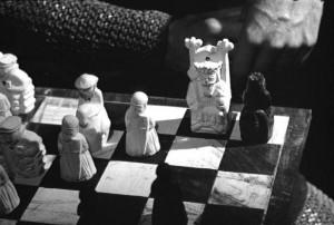 Il settimo sigillo (Det Sjunde Inseglet) Ingmar Bergman Max von Sydow, Gunnar Björnstrand, Gunnel Lindblom, Bengt Ekerot, Bibi Andersson streaming 85 Il settimo sigillo citazioni, dialoghi e frasi