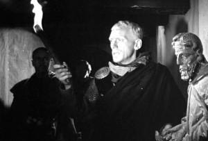 Il settimo sigillo (Det Sjunde Inseglet) Ingmar Bergman Max von Sydow, Gunnar Björnstrand, Gunnel Lindblom, Bengt Ekerot, Bibi Andersson streaming 92 Il settimo sigillo citazioni, dialoghi e frasi