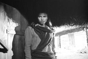 Il settimo sigillo (Det Sjunde Inseglet) Ingmar Bergman Max von Sydow, Gunnar Björnstrand, Gunnel Lindblom, Bengt Ekerot, Bibi Andersson streaming 97 Il settimo sigillo citazioni, dialoghi e frasi