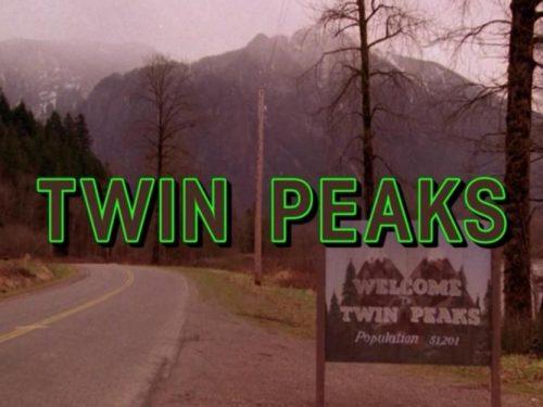 Twin Peaks capolavoro od occasione persa?