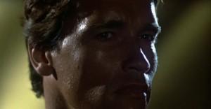 Terminator Arnold Schwarzenegger, Michael Biehn, Linda Hamilton, Paul Winfield, Lance Henriksen, Bess Motta, Franco Columbu, Bill Paxton, James Cameron streaming 004 wikiquote