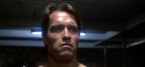 Terminator Arnold Schwarzenegger, Michael Biehn, Linda Hamilton, Paul Winfield, Lance Henriksen, Bess Motta, Franco Columbu, Bill Paxton, James Cameron streaming 007