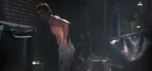 Terminator Arnold Schwarzenegger, Michael Biehn, Linda Hamilton, Paul Winfield, Lance Henriksen, Bess Motta, Franco Columbu, Bill Paxton, James Cameron streaming 013 recensione trama