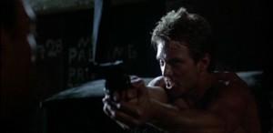 Terminator Arnold Schwarzenegger, Michael Biehn, Linda Hamilton, Paul Winfield, Lance Henriksen, Bess Motta, Franco Columbu, Bill Paxton, James Cameron streaming 015