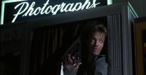 Terminator Arnold Schwarzenegger, Michael Biehn, Linda Hamilton, Paul Winfield, Lance Henriksen, Bess Motta, Franco Columbu, Bill Paxton, James Cameron streaming 016 citazioni, dialoghi e frasi