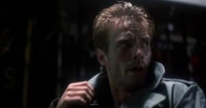 Terminator Arnold Schwarzenegger, Michael Biehn, Linda Hamilton, Paul Winfield, Lance Henriksen, Bess Motta, Franco Columbu, Bill Paxton, James Cameron streaming 018