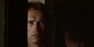Terminator Arnold Schwarzenegger, Michael Biehn, Linda Hamilton, Paul Winfield, Lance Henriksen, Bess Motta, Franco Columbu, Bill Paxton, James Cameron streaming 031 recensione trama