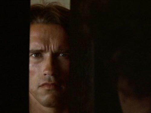 Arnold Schwarzenegger operato al cuore