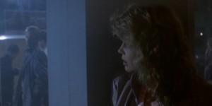 Terminator Arnold Schwarzenegger, Michael Biehn, Linda Hamilton, Paul Winfield, Lance Henriksen, Bess Motta, Franco Columbu, Bill Paxton, James Cameron streaming 064 curiosità ed errori recensione trama