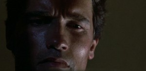 The Terminator Arnold Schwarzenegger, Michael Biehn, Linda Hamilton, Paul Winfield, Lance Henriksen, Bess Motta, Franco Columbu, Bill Paxton, James Cameron streaming 073