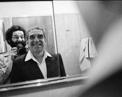 Gabriel García Márquez e il cinema, focus sullo scrittore