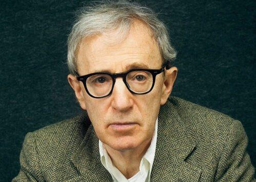 Monologo iniziale Io e Annie di Woody Allen