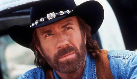 Walker Texas Ranger streaming Chuck Norris Sheree J. Wilson