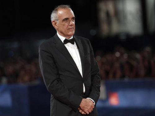 Museo Cinema entro 2016 nuovo direttore