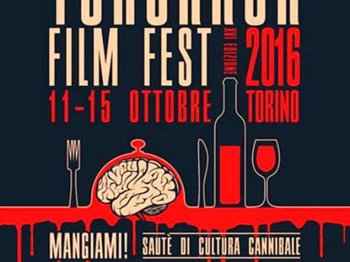 ToHorror Film Fest da domani a Torino in via Po