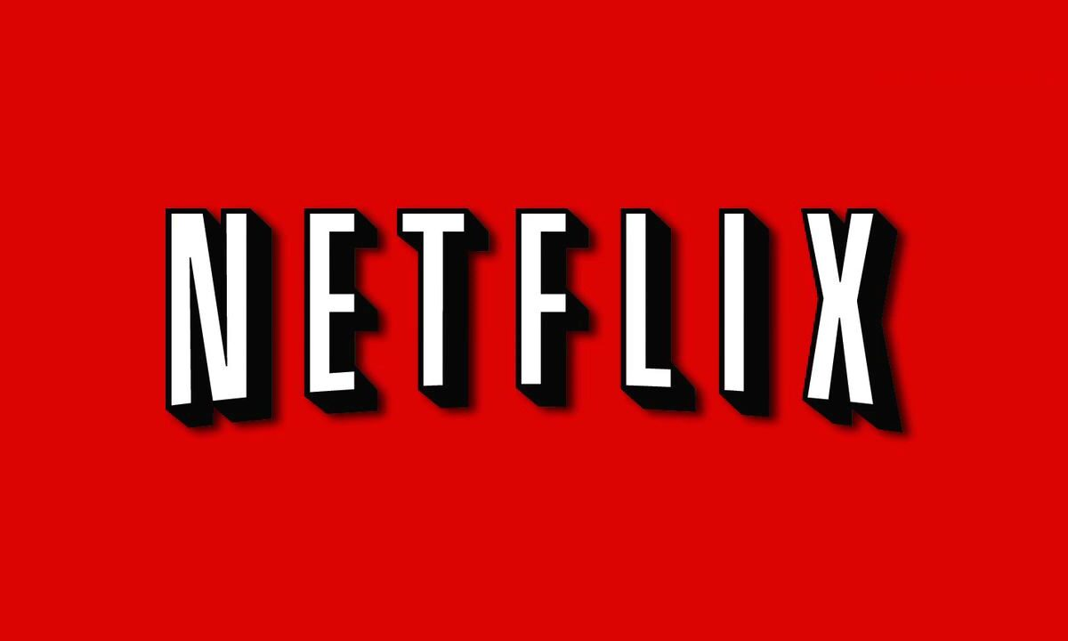 Perchè Netflix elimina le serie dal catalogo?