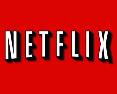 Novità di dicembre su Netflix