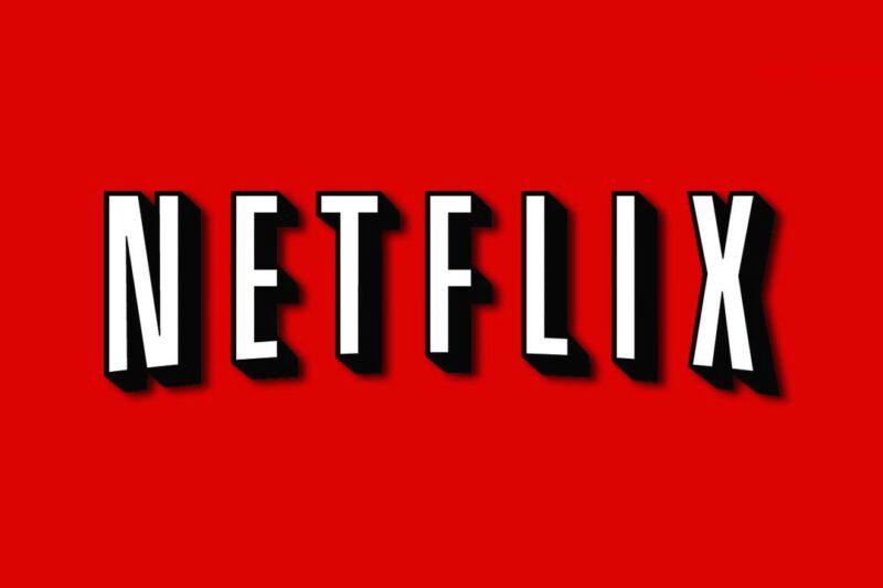 Netflix intensifica i controlli sulla condivisione delle password