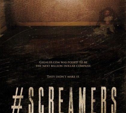 #Screamers, film in programma al trentaquattresimo Torino Film Festival