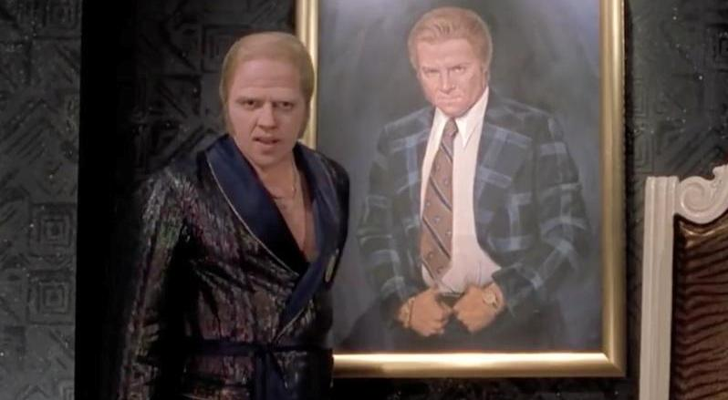 Vince Trump, Ritorno al Futuro 2 ha avuto di nuovo ragione biff-tannen-portrait-donald-trump-back-to-the-future-2