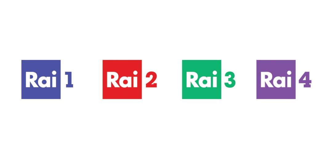RaiPlay, un'ampia scelta di film in streaming gratis Rai1, Rai 2, Rai 3, Rai 4